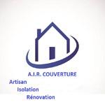 logo air couverture
