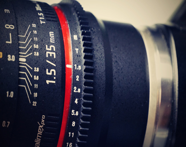 photographe caen