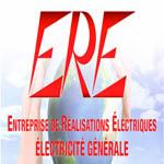 ere elecc_jpg