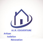 logo air couverture